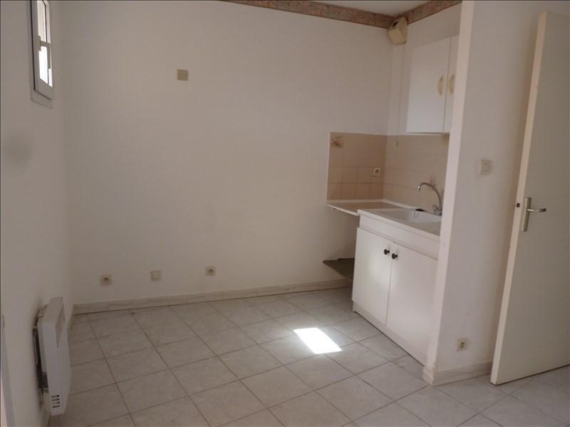Location Appartement SIX FOURS LES PLAGES