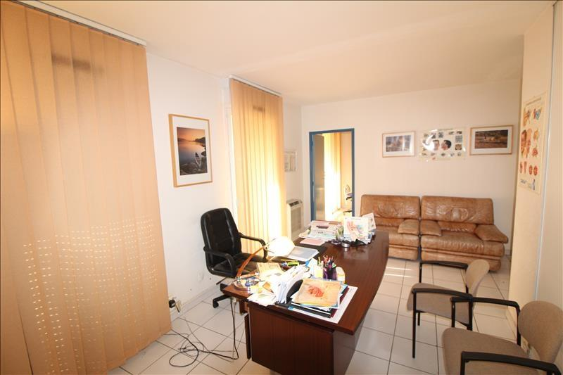 Local Commercial - SANARY SUR MER