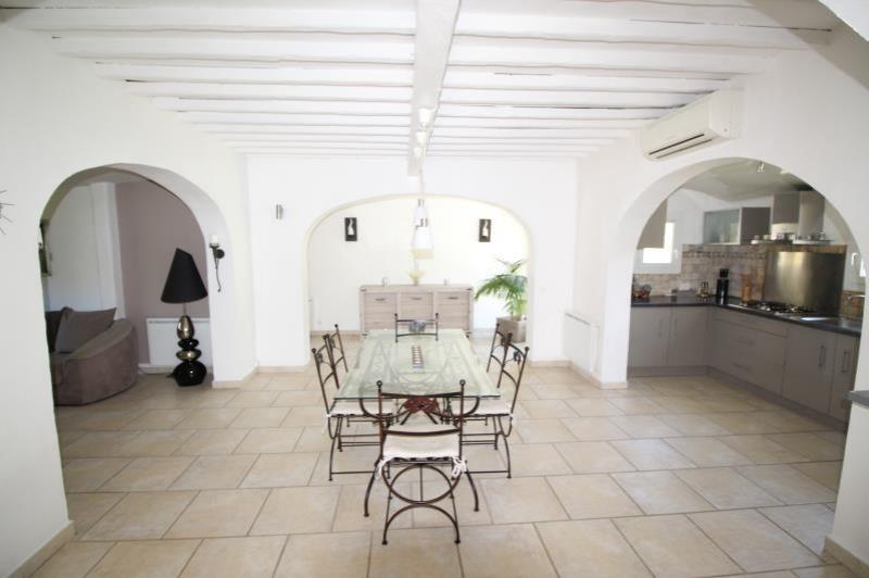 Maison-Villa - SIX FOURS LES PLAGES