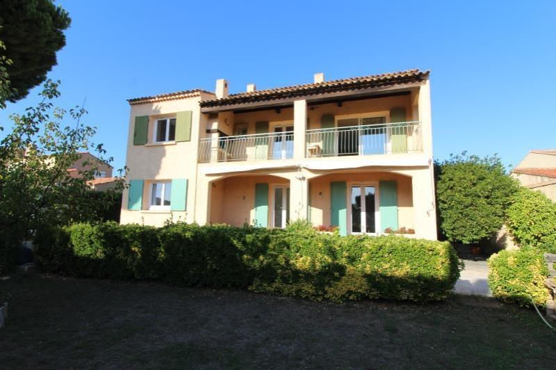 Vente Maison-Villa SIX FOURS LES PLAGES