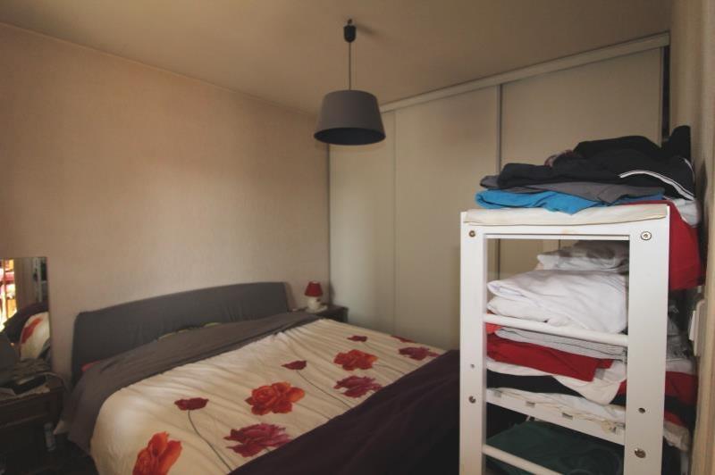 Appartement - LES LONES