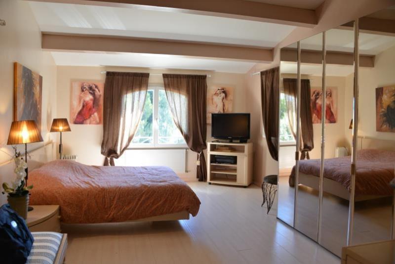 Maison-Villa - BANDOL