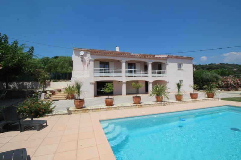 Vente Maison-Villa SANARY SUR MER